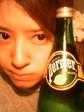mami-higashiyama081124.JPG